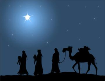 Three Wise Men Images | New Calendar Template Site